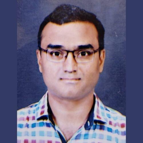 Dr Chimney Wingkar Consultant Plastic Surgeon
